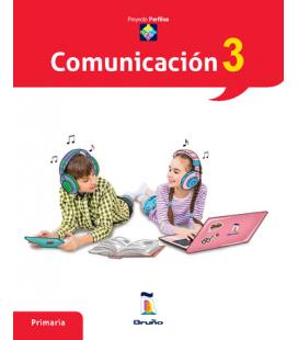 Comunicación 3º