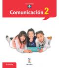 Comunicación 2º