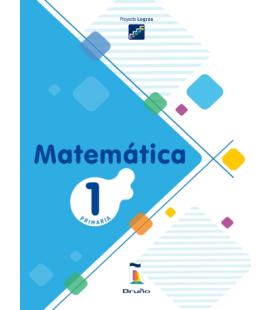 Matemática 1°