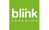 Blinklearning DM