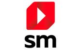SM Argentina