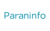Paraninfo