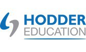 Hodder