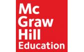 McGraw-Hill Chile