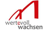 WERTEVOLL WACHSEN