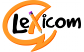 Lexicom