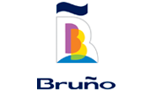 Bruño Perú