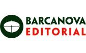 Barcanova Lecturas